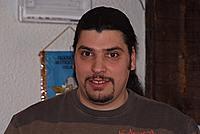 Foto Ragazze del Coyote 2008 - Pub Bertorella Coyote_053