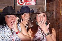 Foto Ragazze del Coyote 2008 - Pub Bertorella Coyote_056