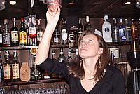 Foto Ragazze del Coyote 2008 - Pub Bertorella Coyote_058