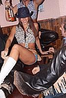 Foto Ragazze del Coyote 2008 - Pub Bertorella Coyote_059