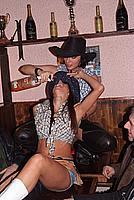 Foto Ragazze del Coyote 2008 - Pub Bertorella Coyote_060