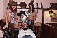 Foto Ragazze del Coyote 2008 - Pub Bertorella Coyote_062