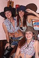 Foto Ragazze del Coyote 2008 - Pub Bertorella Coyote_063