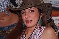 Foto Ragazze del Coyote 2008 - Pub Bertorella Coyote_064