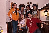 Foto Ragazze del Coyote 2008 - Pub Bertorella Coyote_065