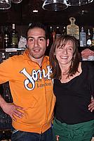 Foto Ragazze del Coyote 2008 - Pub Bertorella Coyote_067