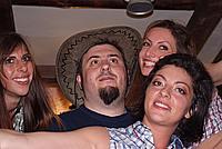 Foto Ragazze del Coyote 2008 - Pub Bertorella Coyote_068