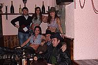 Foto Ragazze del Coyote 2008 - Pub Bertorella Coyote_069