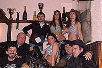 Foto Ragazze del Coyote 2008 - Pub Bertorella Coyote_070