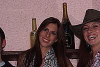 Foto Ragazze del Coyote 2008 - Pub Bertorella Coyote_071