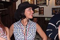 Foto Ragazze del Coyote 2008 - Pub Bertorella Coyote_074