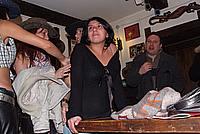 Foto Ragazze del Coyote 2008 - Pub Bertorella Coyote_076