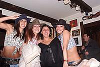 Foto Ragazze del Coyote 2008 - Pub Bertorella Coyote_077