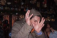 Foto Ragazze del Coyote 2008 - Pub Bertorella Coyote_078