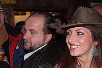 Foto Ragazze del Coyote 2008 - Pub Bertorella Coyote_079