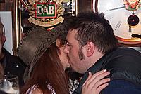 Foto Ragazze del Coyote 2008 - Pub Bertorella Coyote_081