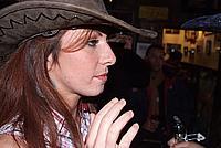 Foto Ragazze del Coyote 2008 - Pub Bertorella Coyote_091