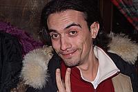 Foto Ragazze del Coyote 2008 - Pub Bertorella Coyote_093