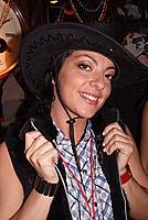 Foto Ragazze del Coyote 2008 - Pub Bertorella Coyote_096