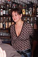 Foto Ragazze del Coyote 2008 - Pub Bertorella Coyote_098