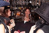 Foto Ragazze del Coyote 2008 - Pub Bertorella Coyote_099