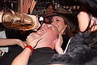 Foto Ragazze del Coyote 2008 - Pub Bertorella Coyote_100