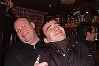 Foto Ragazze del Coyote 2008 - Pub Bertorella Coyote_101