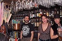 Foto Ragazze del Coyote 2008 - Pub Bertorella Coyote_103