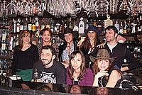 Foto Ragazze del Coyote 2008 - Pub Bertorella Coyote_104
