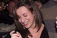Foto Ragazze del Coyote 2008 - Pub Bertorella Coyote_107