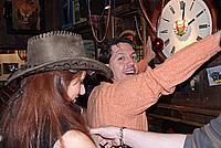 Foto Ragazze del Coyote 2008 - Pub Bertorella Coyote_108