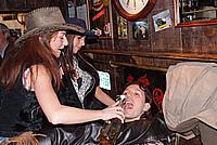 Foto Ragazze del Coyote 2008 - Pub Bertorella Coyote_109