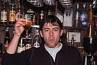 Foto Ragazze del Coyote 2008 - Pub Bertorella Coyote_110