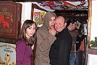 Foto Ragazze del Coyote 2008 - Pub Bertorella Coyote_111