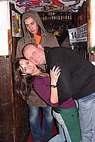 Foto Ragazze del Coyote 2008 - Pub Bertorella Coyote_112