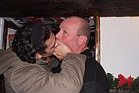 Foto Ragazze del Coyote 2008 - Pub Bertorella Coyote_113