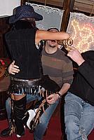 Foto Ragazze del Coyote 2008 - Pub Bertorella Coyote_116