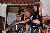 Foto Ragazze del Coyote 2008 - Pub Bertorella Coyote_118