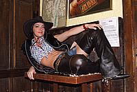 Foto Ragazze del Coyote 2008 - Pub Bertorella Coyote_119