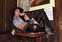 Foto Ragazze del Coyote 2008 - Pub Bertorella Coyote_121