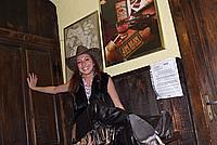 Foto Ragazze del Coyote 2008 - Pub Bertorella Coyote_123