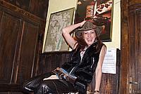 Foto Ragazze del Coyote 2008 - Pub Bertorella Coyote_124