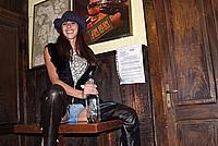 Foto Ragazze del Coyote 2008 - Pub Bertorella Coyote_125