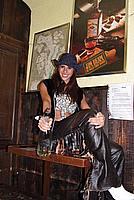 Foto Ragazze del Coyote 2008 - Pub Bertorella Coyote_126