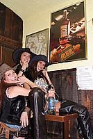 Foto Ragazze del Coyote 2008 - Pub Bertorella Coyote_127