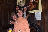 Foto Ragazze del Coyote 2008 - Pub Bertorella Coyote_128
