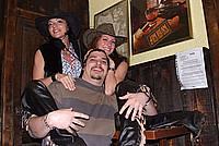 Foto Ragazze del Coyote 2008 - Pub Bertorella Coyote_129