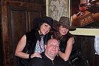 Foto Ragazze del Coyote 2008 - Pub Bertorella Coyote_131