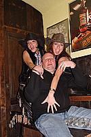 Foto Ragazze del Coyote 2008 - Pub Bertorella Coyote_133