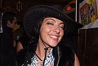 Foto Ragazze del Coyote 2008 - Pub Bertorella Coyote_134